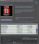 cnnireport-group.jpg